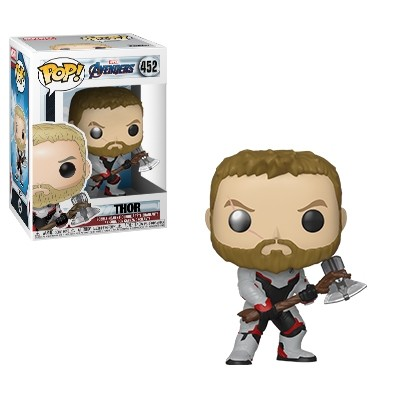 36662_Avengers_Thor