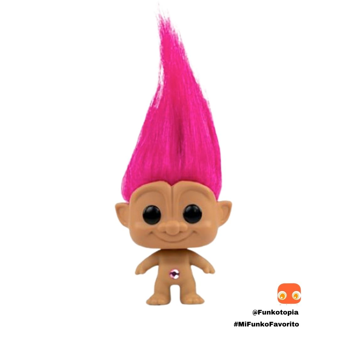 troll rosa 2