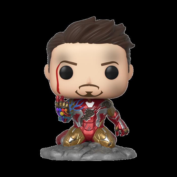 47096_AIW_Gauntlet_Iron_Man