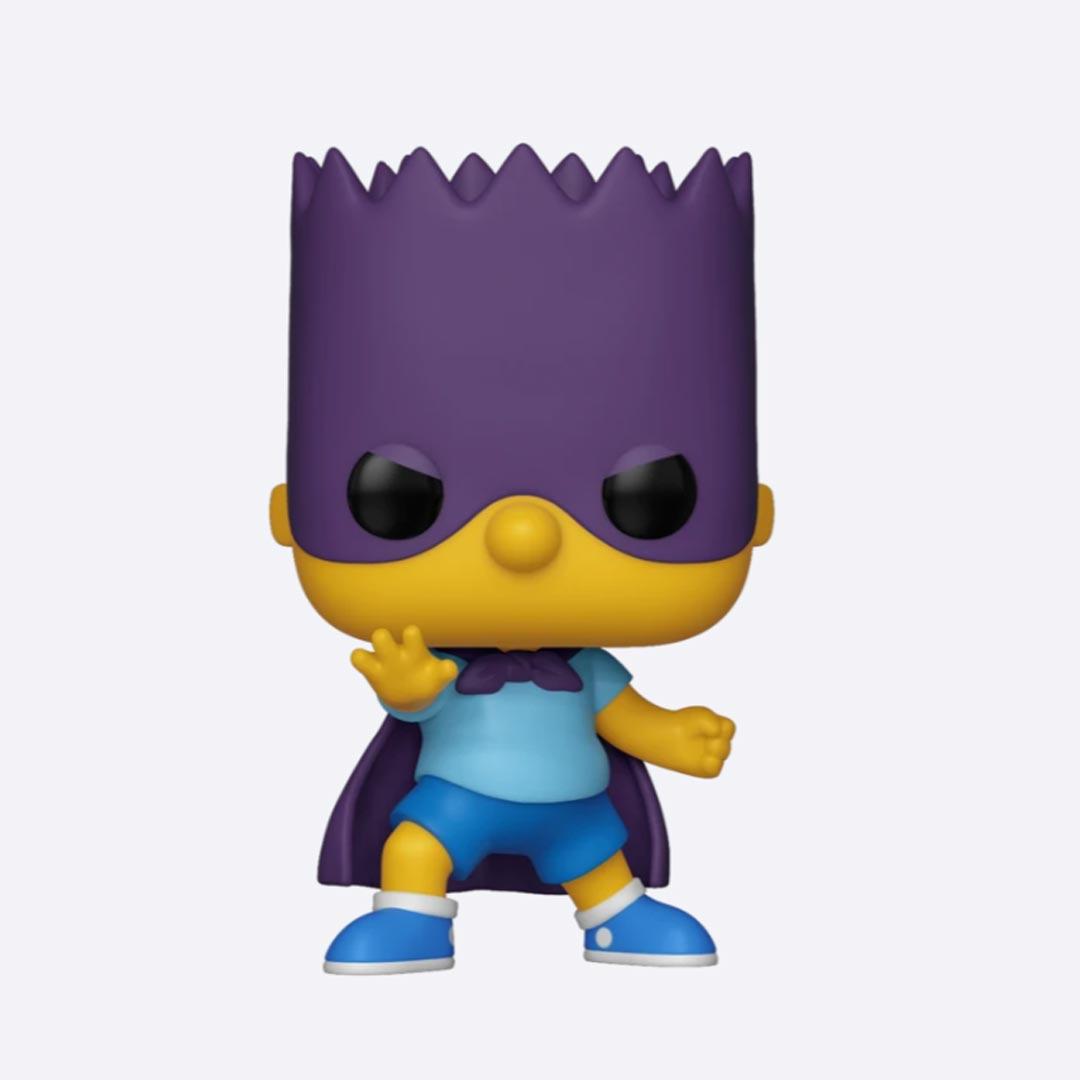 Batman_1080