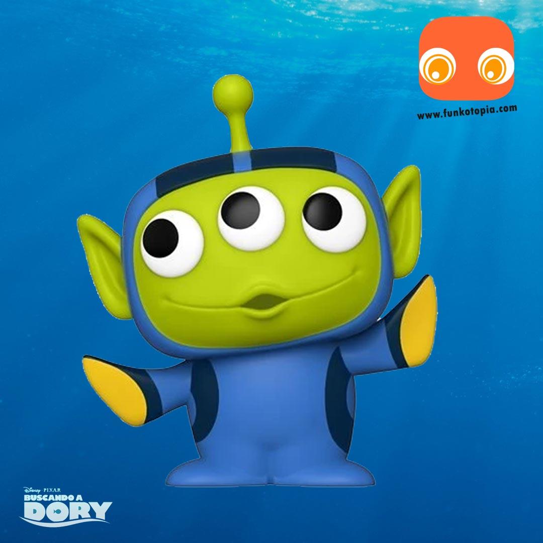 Pixar_Alien_Dory_1080