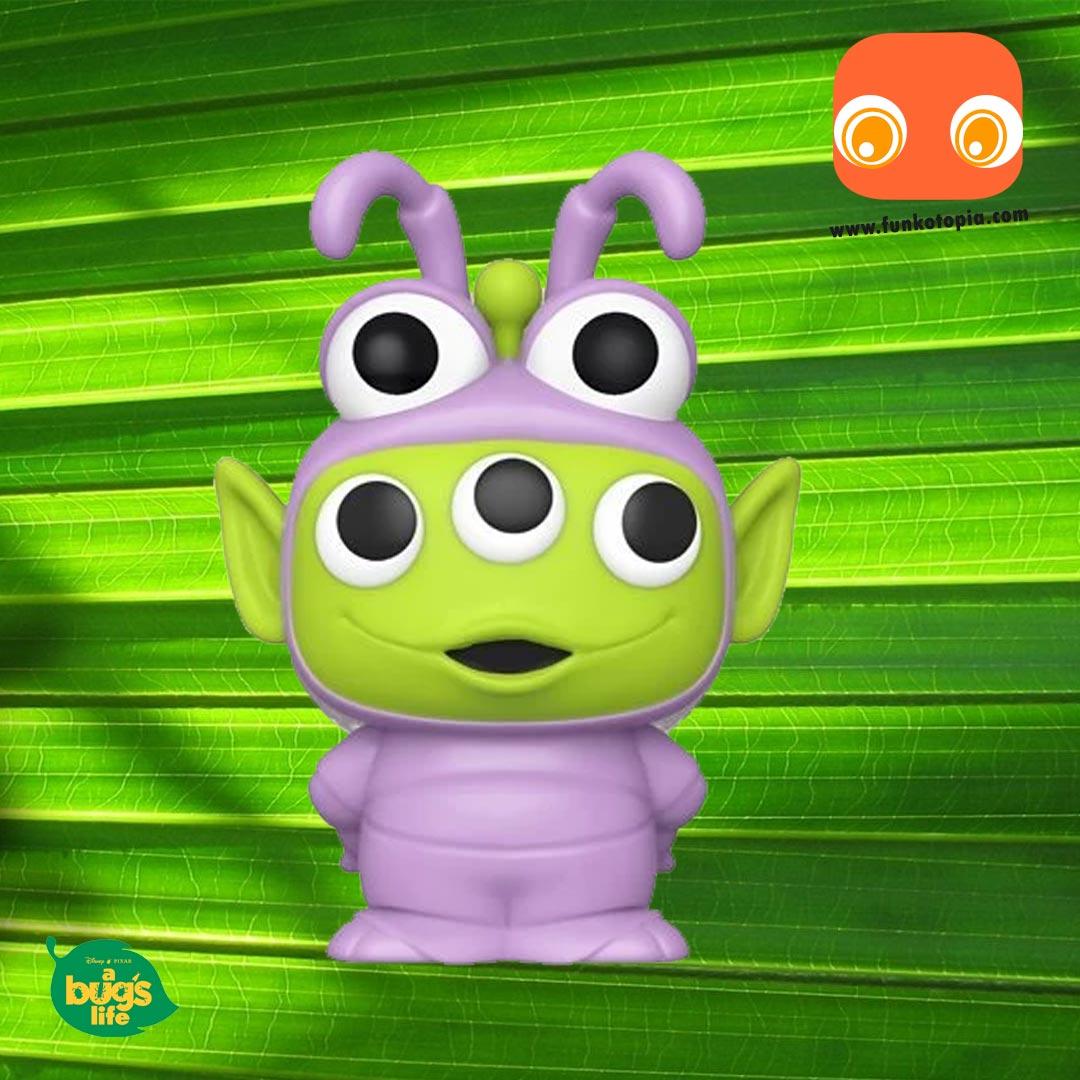 Pixar_Alien_dot_1080