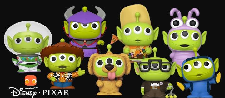 Portada_Pixar_Alien_original