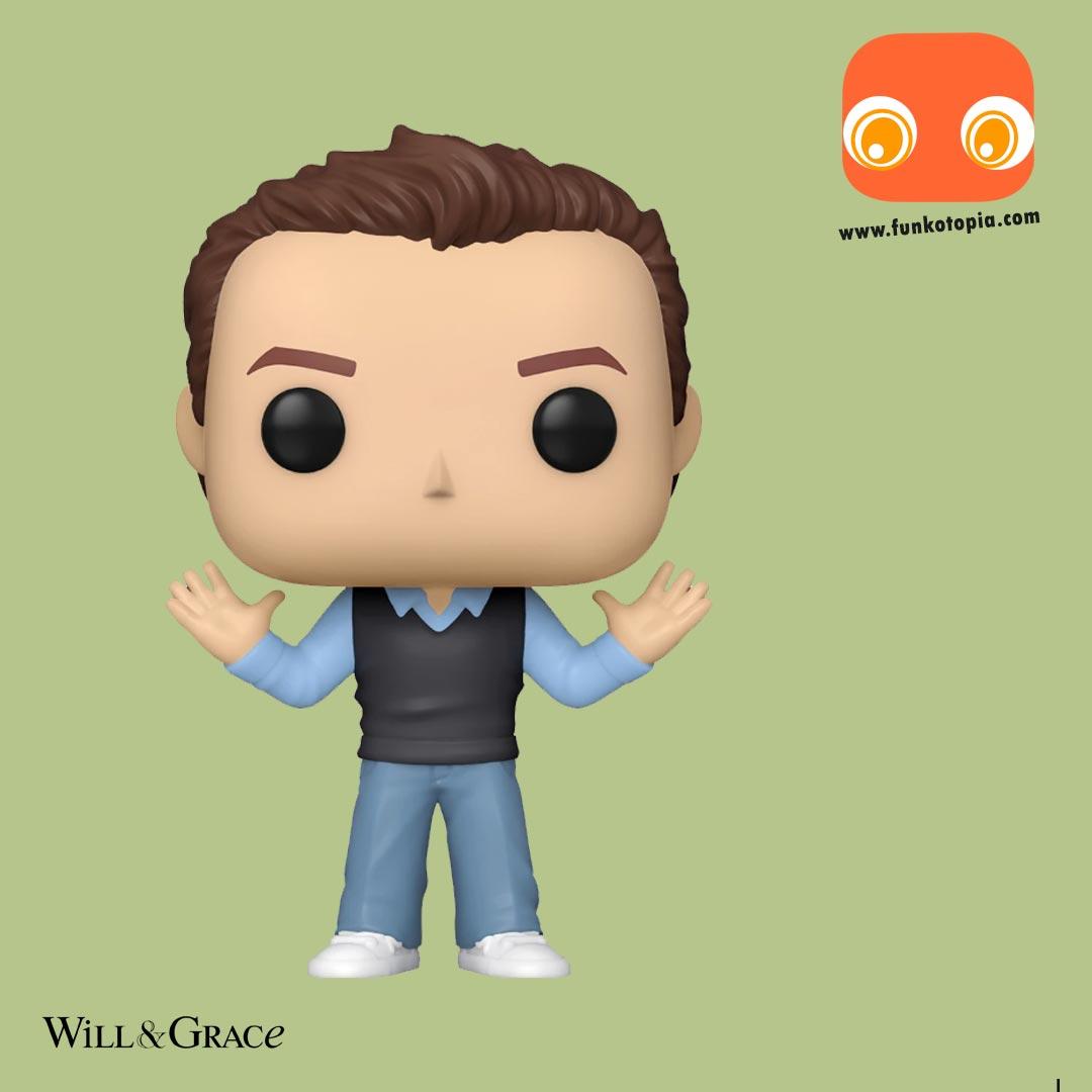 TV_WillandGrace_jack_1080
