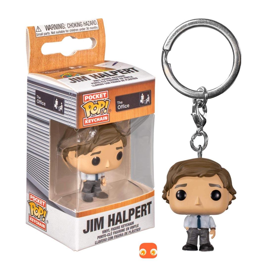 pop_theOffice_JimHalpert