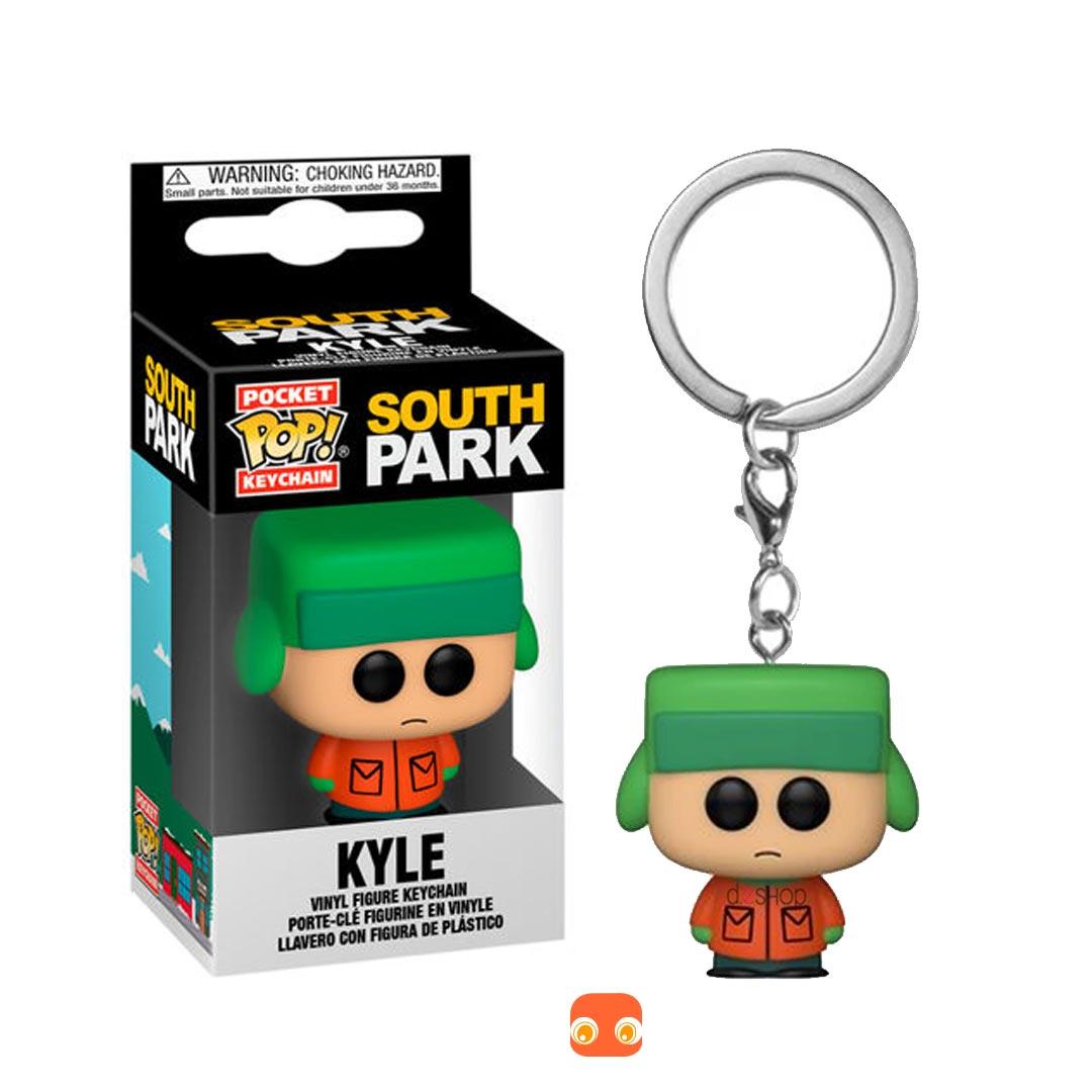 pop_southpark_kyle
