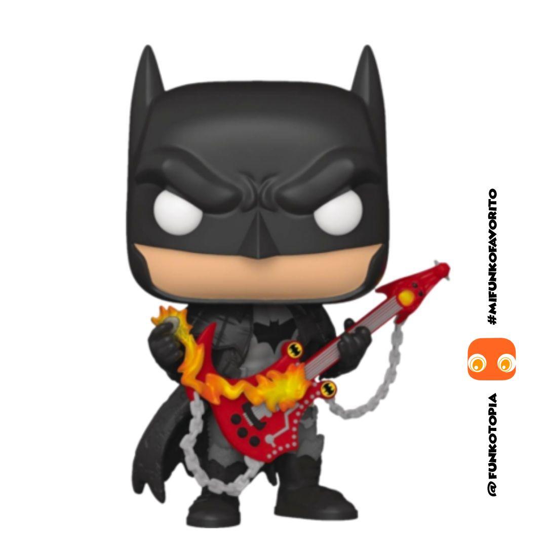 batmanwithguitar